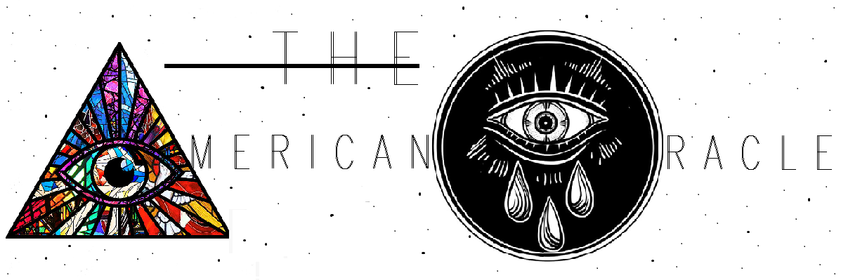 the american oracle